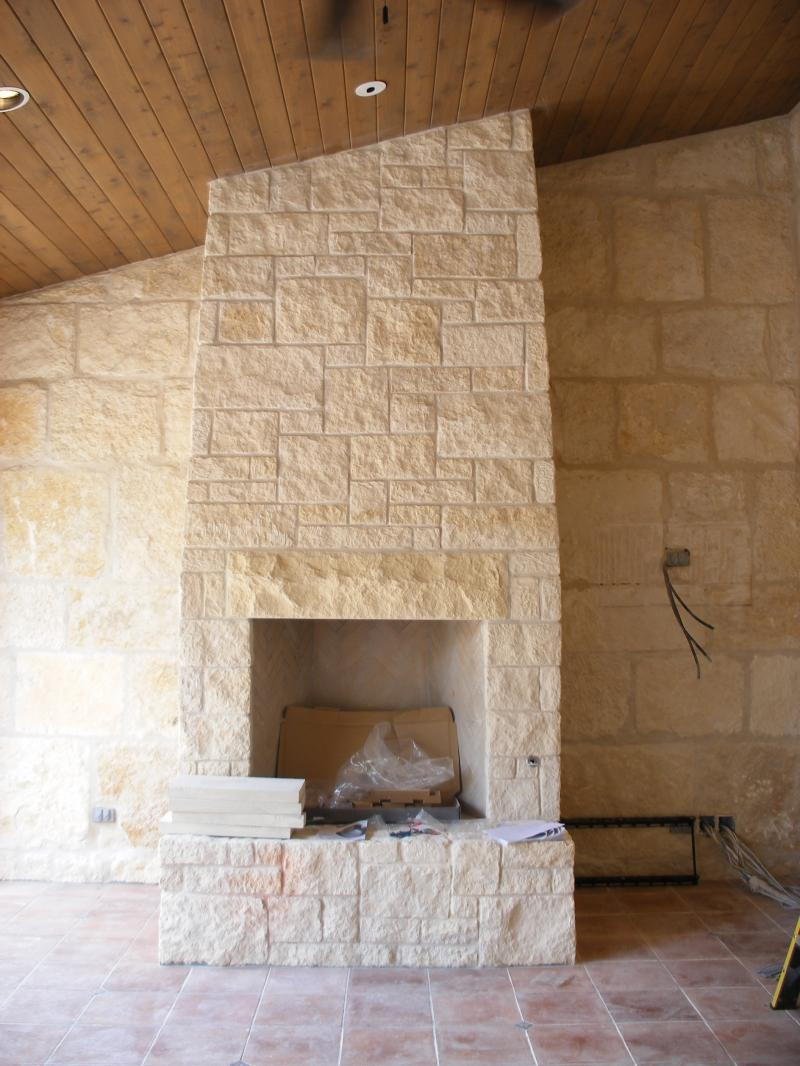 How to add a fireplace - Fireplace Are Just As Beautiful Inside Your Home As Well As Outside Adding A Fireplace To Your Backyard Patio Can Add That Unique Design To Your Backyard